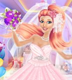 Princess Wonderful Day